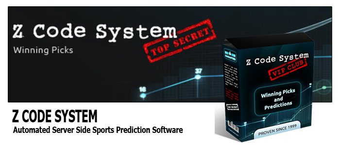 zcode system discount